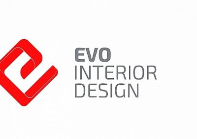 Office Furniture Logos Luxury Awesome Interior Design Logo Ideas s Interior Design Ideas