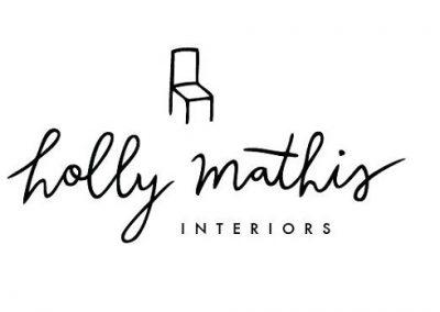HollyMathis