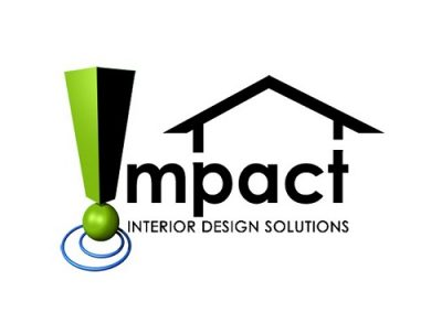 Interior Design Company Name Ideas Unique Maximus Impact Consulting Impact Interior Design Solutions