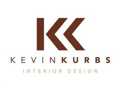 KevinKurbs