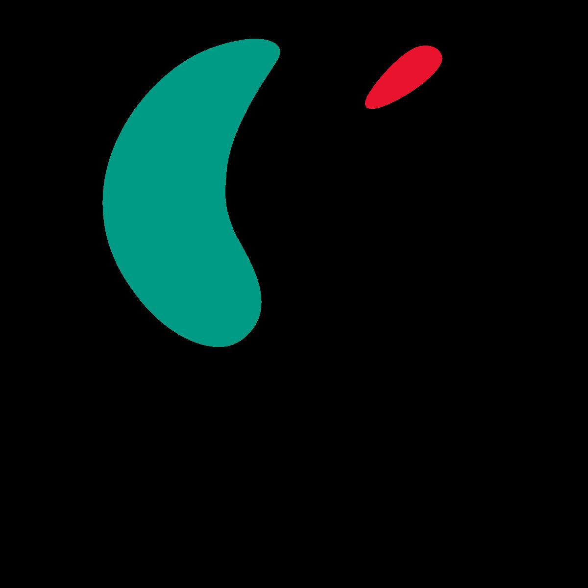 TV Console Partners Singapore