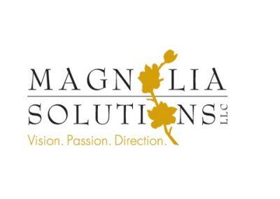 MagnoliaSolutions