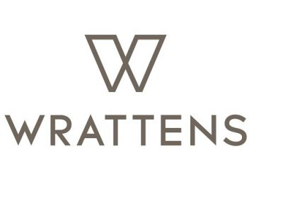 Wrattens