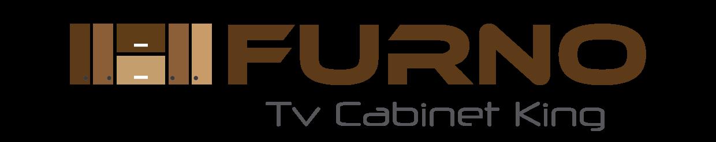 Singapore TV Console
