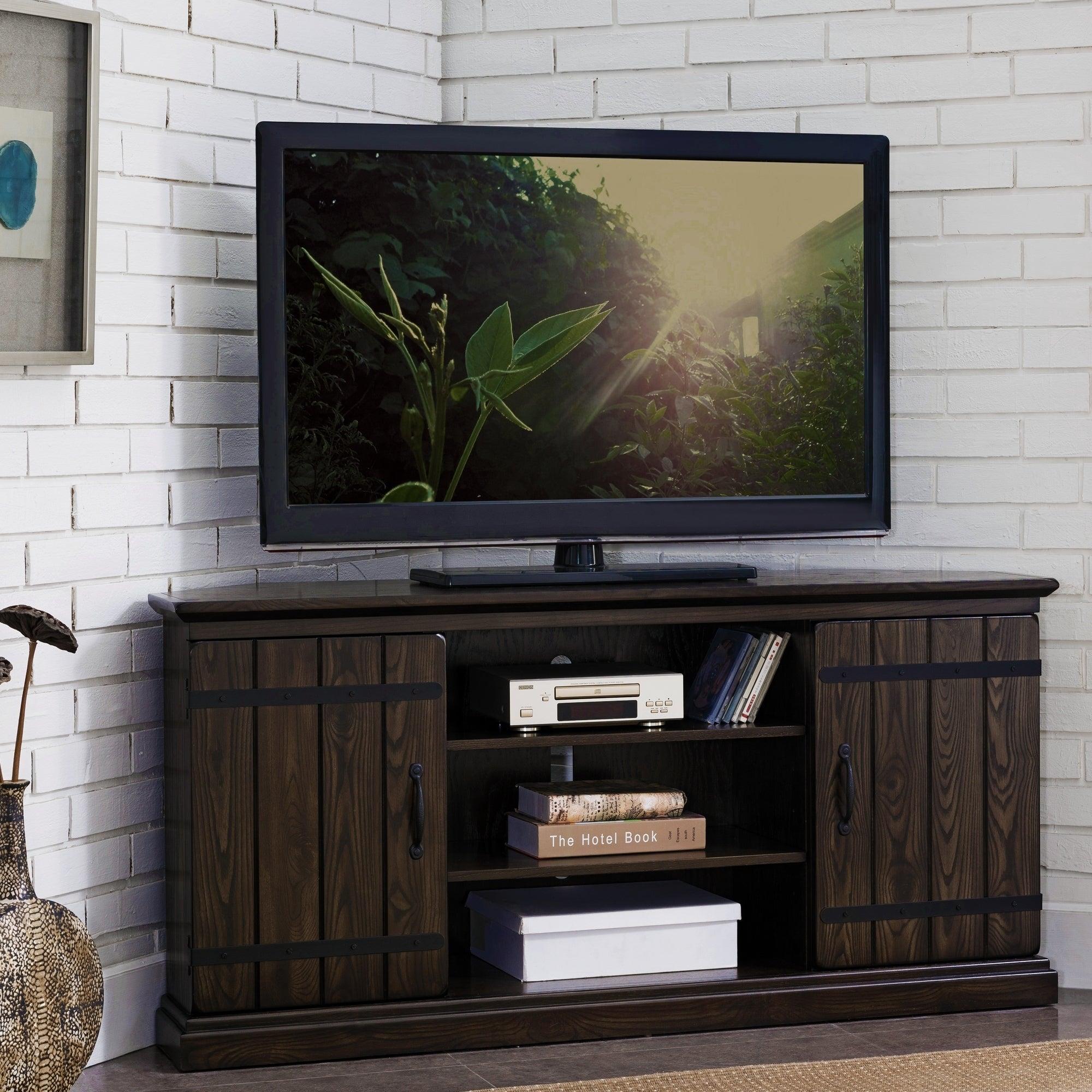 Black TV Console Singapore SingaporeTVConsole SingaporeHomeFurniture
